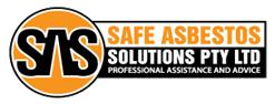 safe asbestos solutions